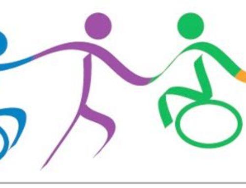 Soccorso Inclusivo: i Vigili del Fuoco a supporto delle persone  con disabilità