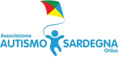 associazione Autismo Sardegna onlus Logo