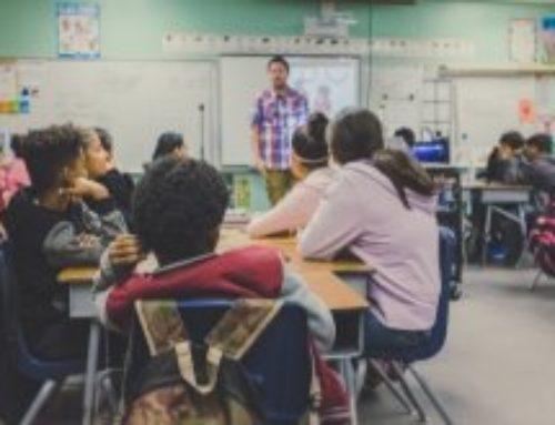 Strutturazione del gruppo classe (da un articolo di Catherine Faherty, Asheville TEACCH Center)